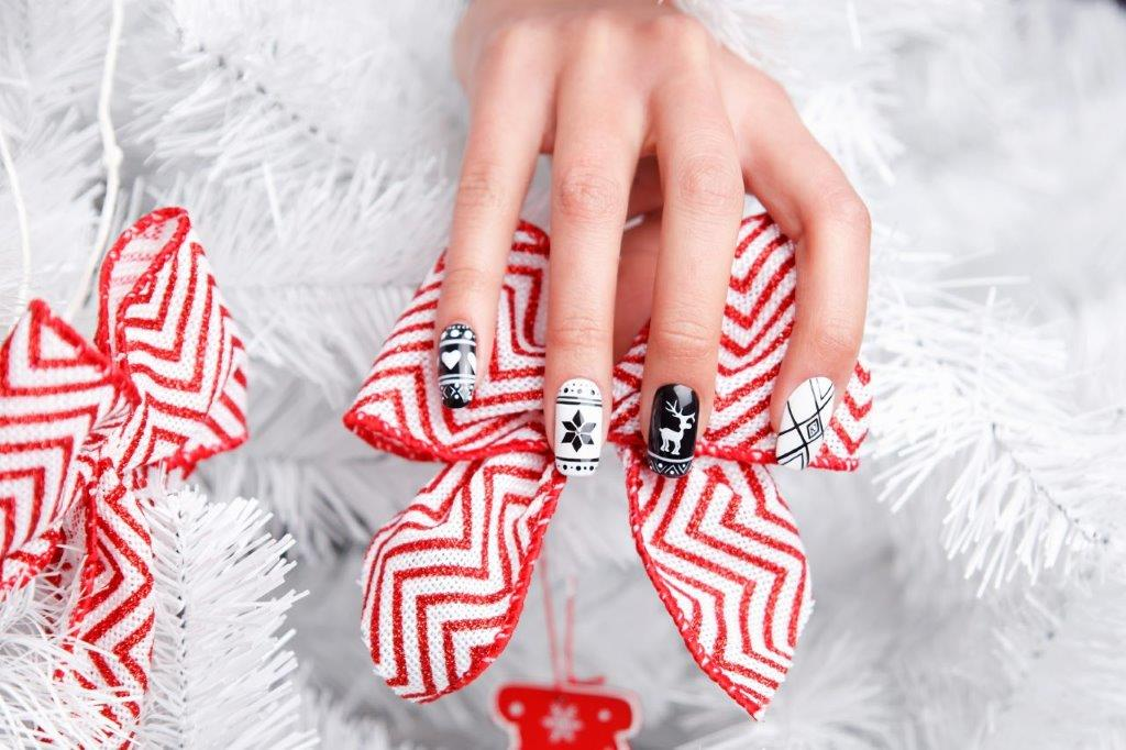 Nails Pizazz | Nail salon 22407 | Spotsylvania VA: Your manicure