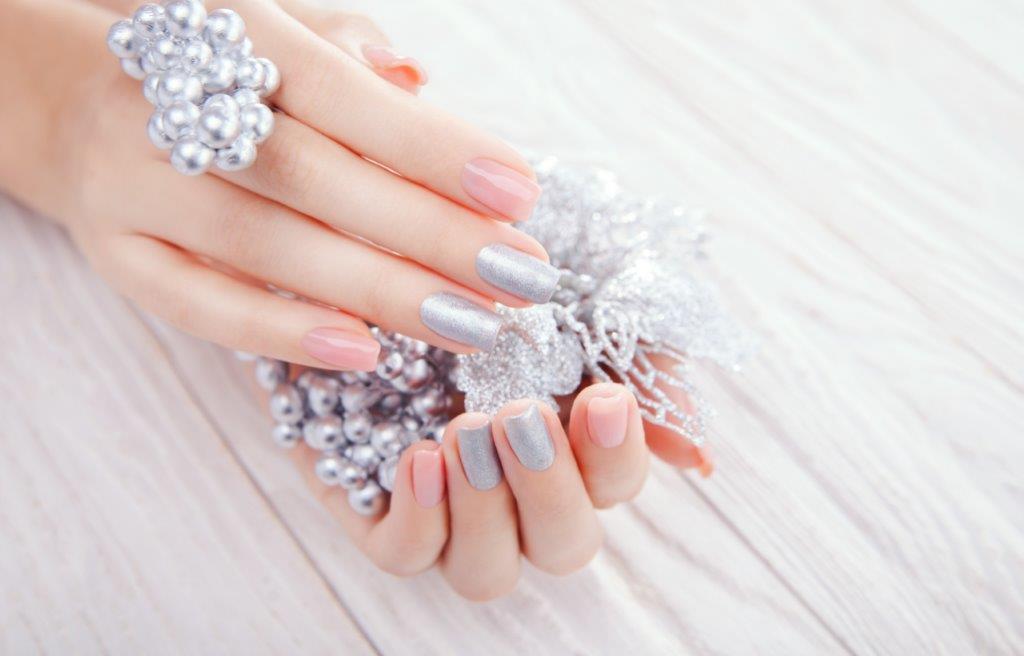 Nails Pizazz | Nail salon 22407 | Near me Fredericksburg VA