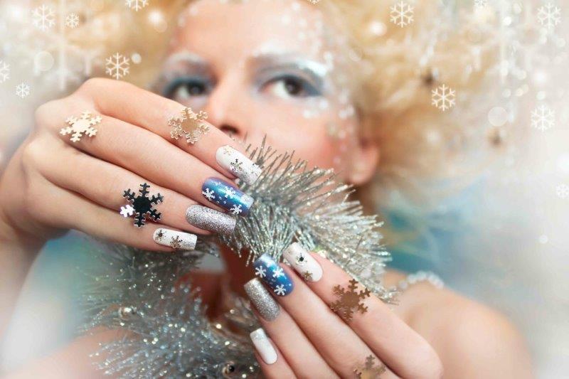 Nail salon 22407 | Nails Pizazz | Near me Fredericksburg VA 22407 | pt4